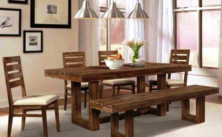Shabby Chic Furniture Awesome Dining Table