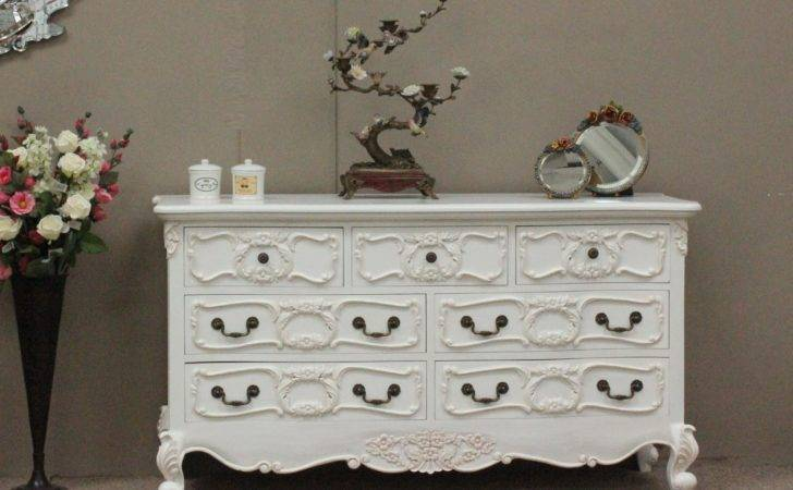 Shabby Chic Furniture Get Right Antique Set Blogbeen