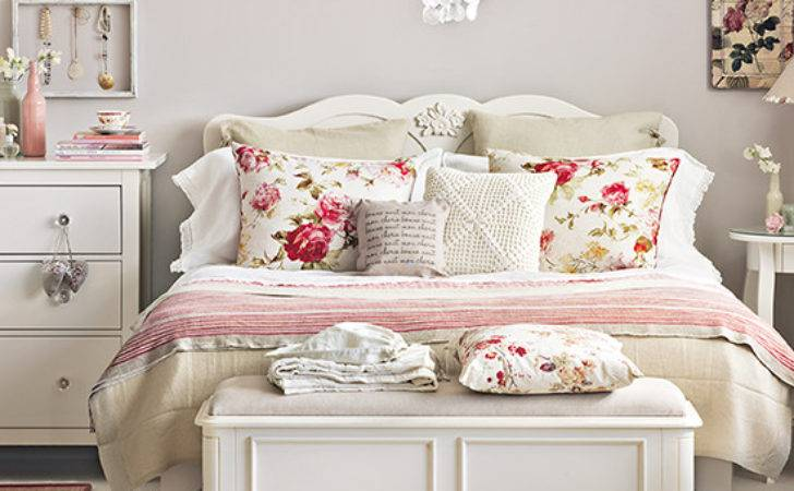 Shabby Chic Style Why Only Trend Matters