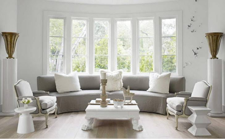 Shades Grey Some Ideas Decor Your Home