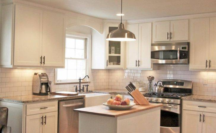 Shaker Kitchen Cabis Options Tips Ideas
