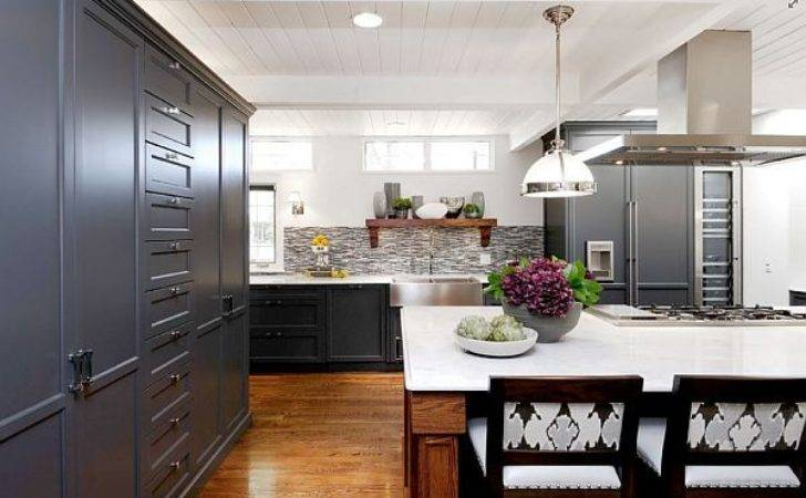 Shaker Style Furniture Your Kitchen Cabinets