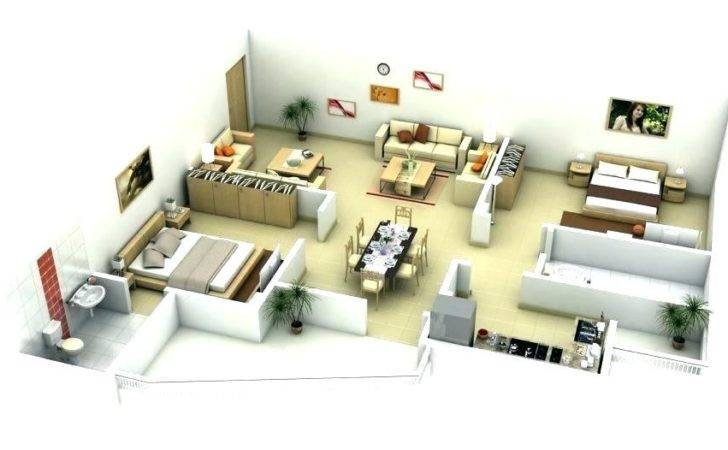 Shaped Living Room Layout Myfamilyliving