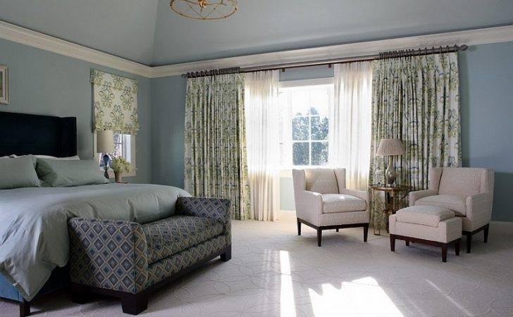 Sheer Curtains Ideas Design Inspiration