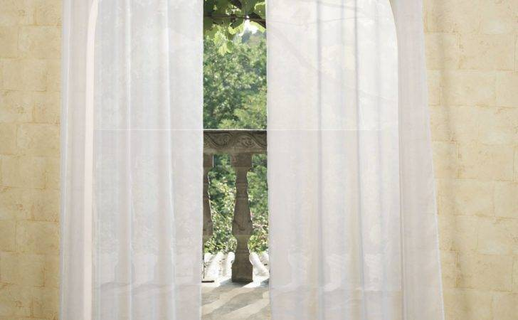 Sheer Ready Made Curtains Curtain Menzilperde