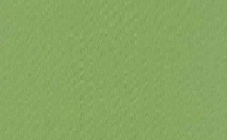 Sherwin Williams Paint Colors Sage Green Color Chart