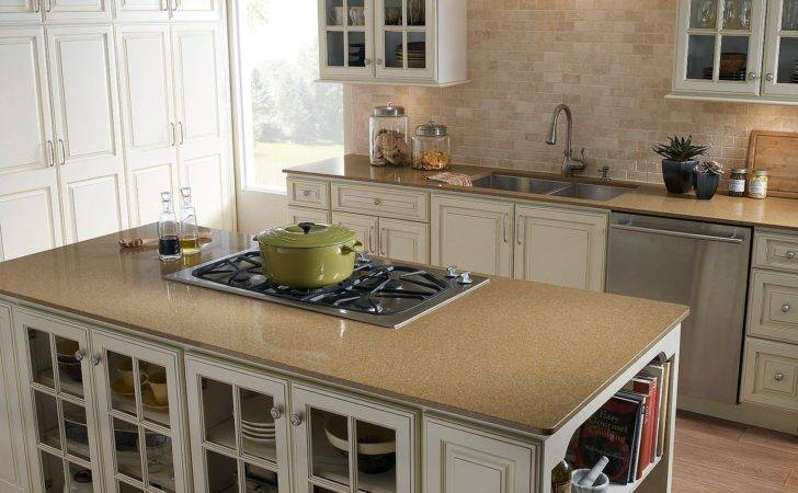 Shocking Countertop Discount Solid Surface