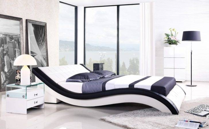 Shop Popular Best Leather Beds China Aliexpress
