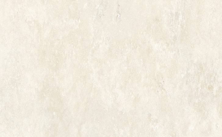 Shop Style Selections Beltade Marfil Cream Porcelain Floor