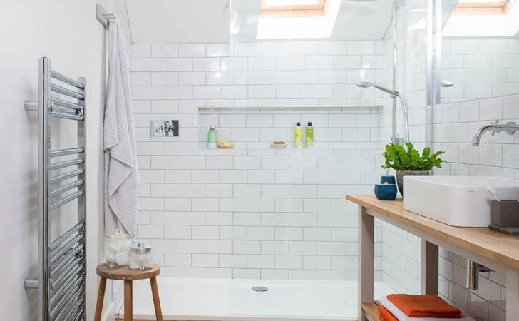 Shower Room Ideas Help Plan Best Space