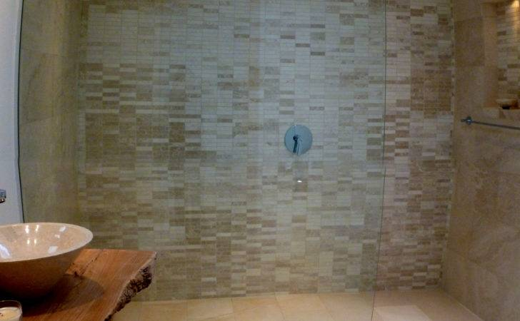 Shower Screens Wet Room Glass Donegal