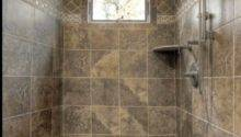 Shower Tile Ideas Budget