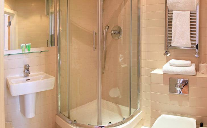 Shower Tub Enclosures Small Spaces