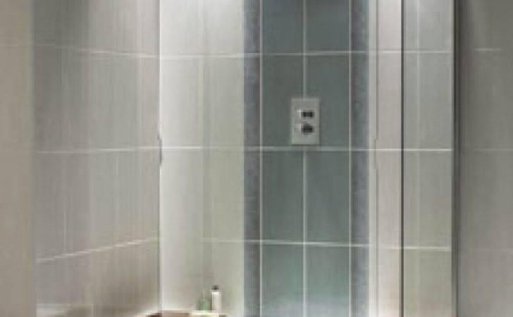 Showers Wet Rooms Bathroom Matters