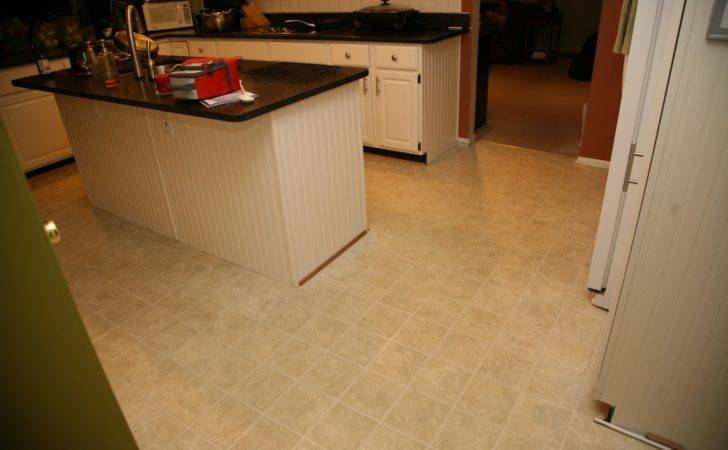Shutter Mug New Kitchen Floors