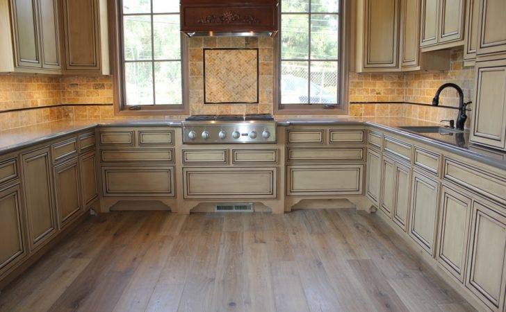 Simas Floor Design Company Hardwood Flooring Royal Oak