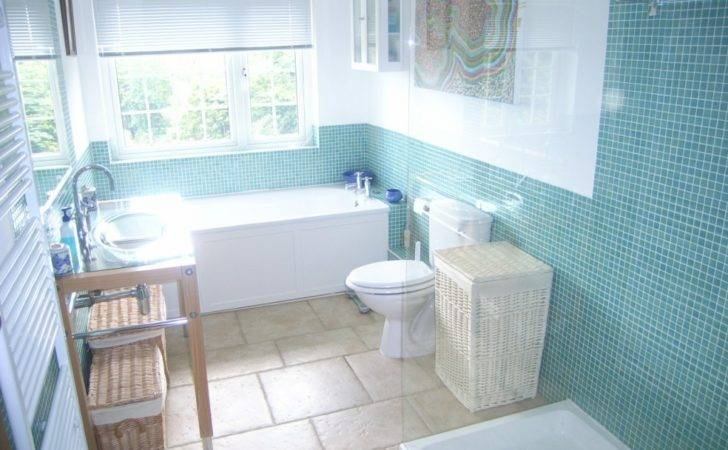 Simple Bathroom Ideas Small Spaces Meeting Rooms