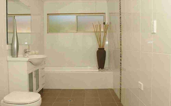 Simple Bathroom Tile Ideas Decor Ideasdecor