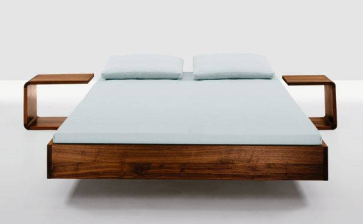 Simple Bed Design Stylehomes
