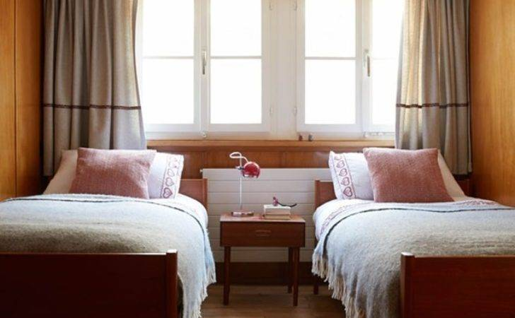 Simple Bedroom Ideas Small Rooms