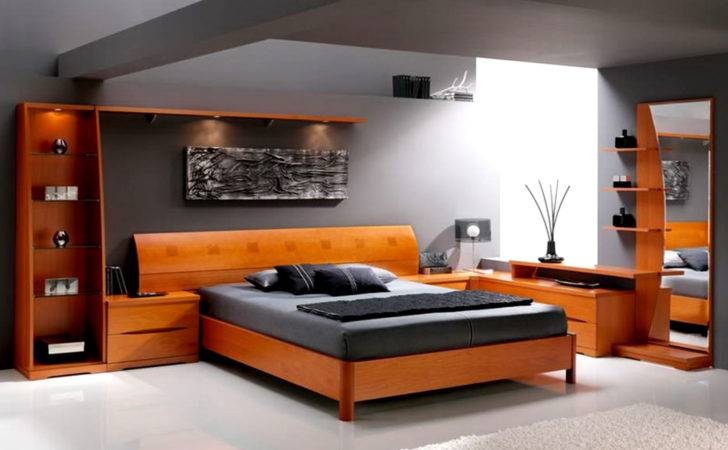 Simple Best Home Furniture Designs