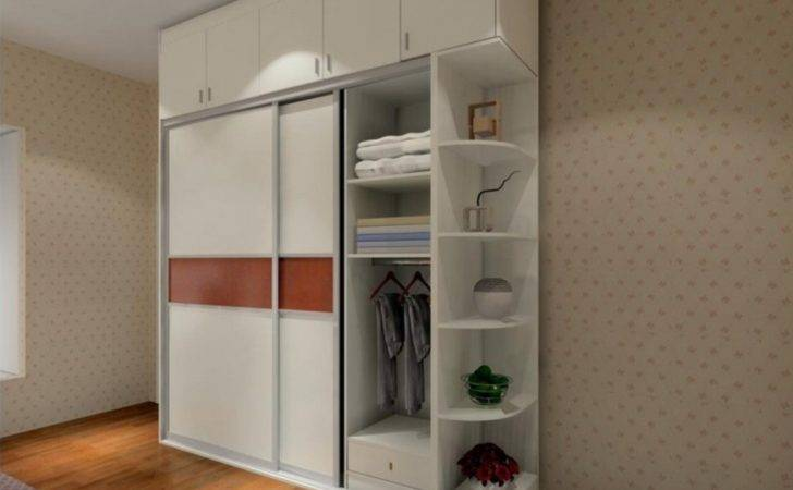 Simple Cabinet Design Living Room House