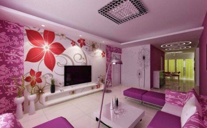 Simple Cheap Ways Beautify Your Home Interior