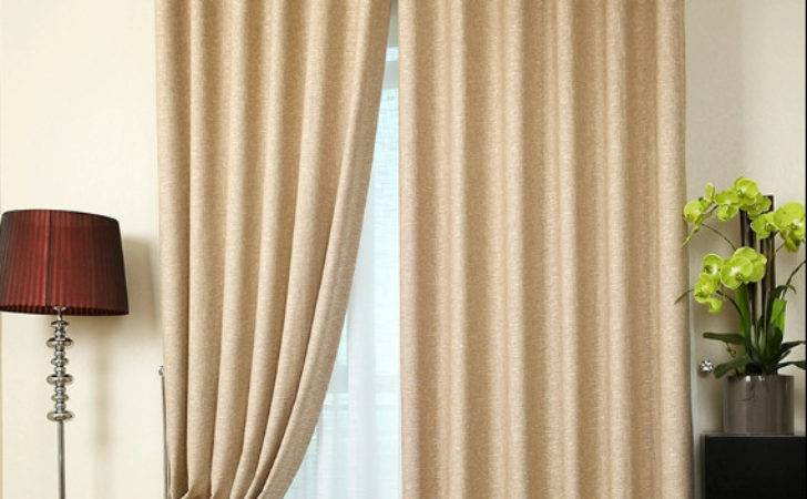 Simple Curtain Design Luxury Turkish Living Room