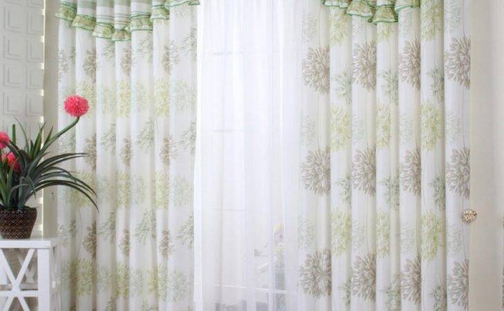 Simple Curtain Styles Top Ideas Superb Bedrooms