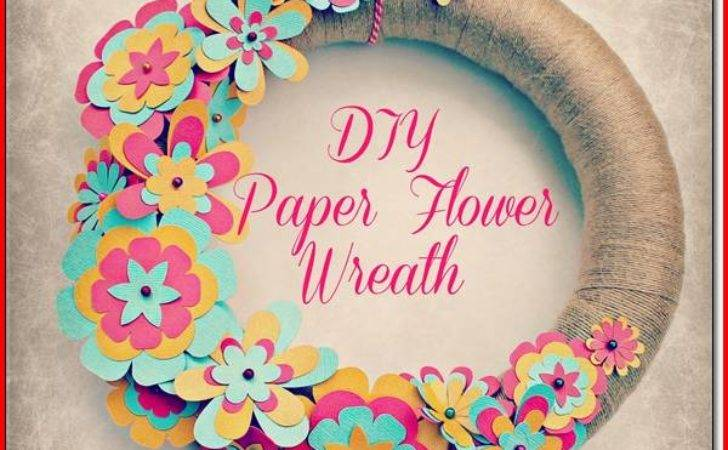 Simple Easy Crafts Make Home Kristal Project Edu