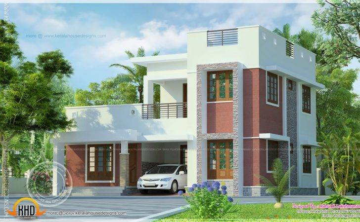 Simple House Roofing Designs Best Home Design