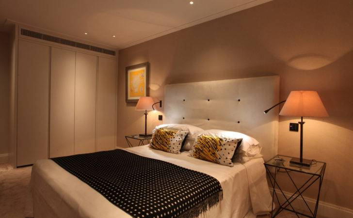 Simple Lighting Ideas Transform Your Home