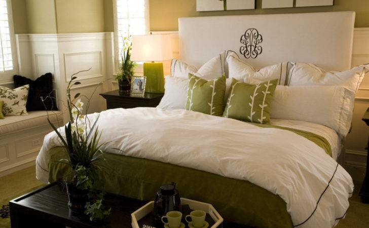 Simple Little Guide Feng Shui Bedroom South Shore