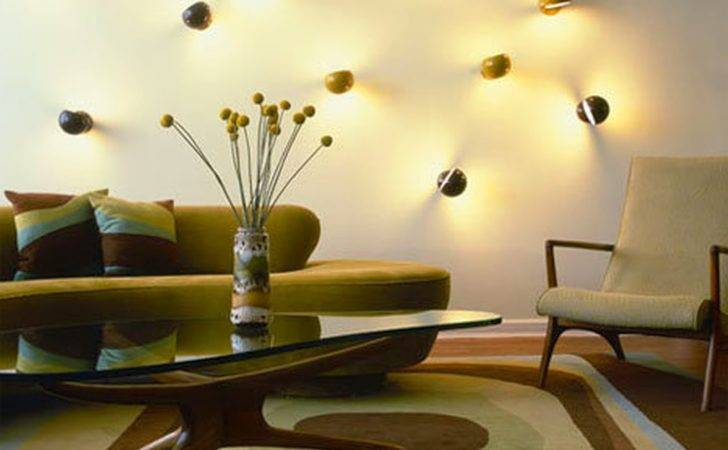 Simple Small Living Room Ideas Lighting Colors