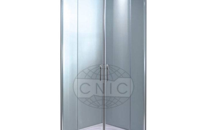 Simple Small Shower Enclosure Room Buy