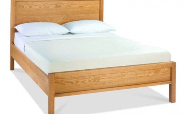 Simple Wood Bed Frame Designs Need Your