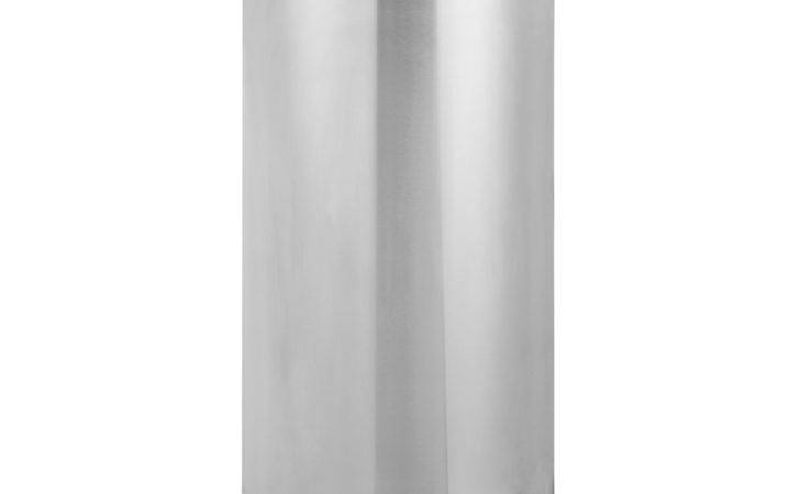 Simplehuman Pedal Bin Kitchen Compare Prices Foundem