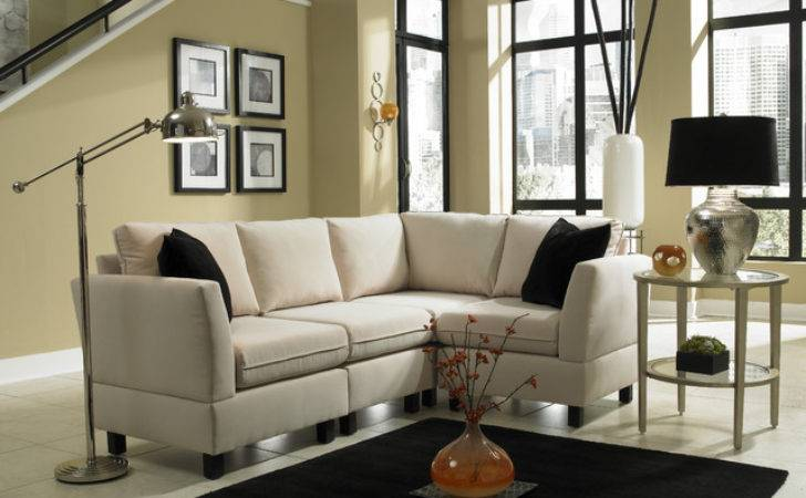 Simplicity Sofas Quality Small Scale Rta