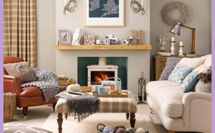 Sitting Rooms Ideas Home Design Decorating