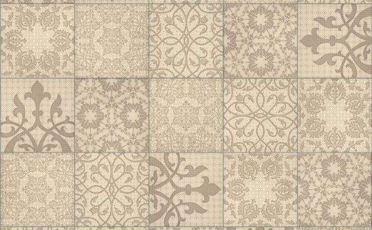 Sketchup Texture New Tiles