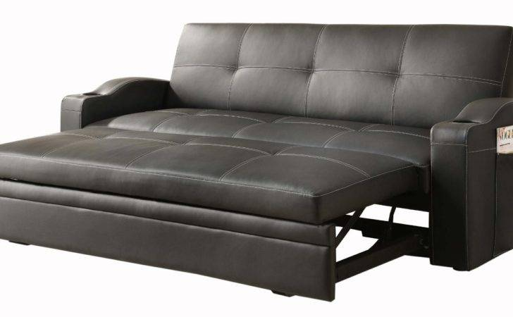 Sleeping Couch Sofa Sleeper Couches Thesofa
