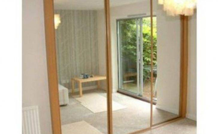 Sliding Door Wardrobes Line Doors Pertaining