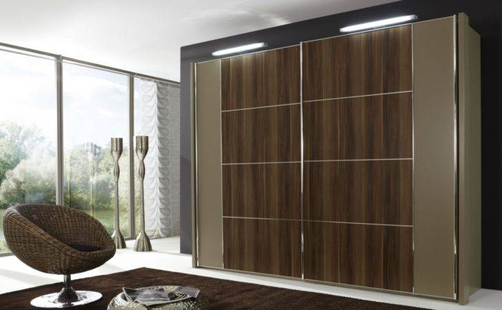 Sliding Wardrobe Door Designs Viendoraglass