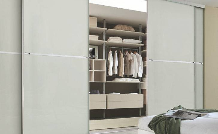 Sliding Wardrobe Doors Buying Guide Help Ideas Diy