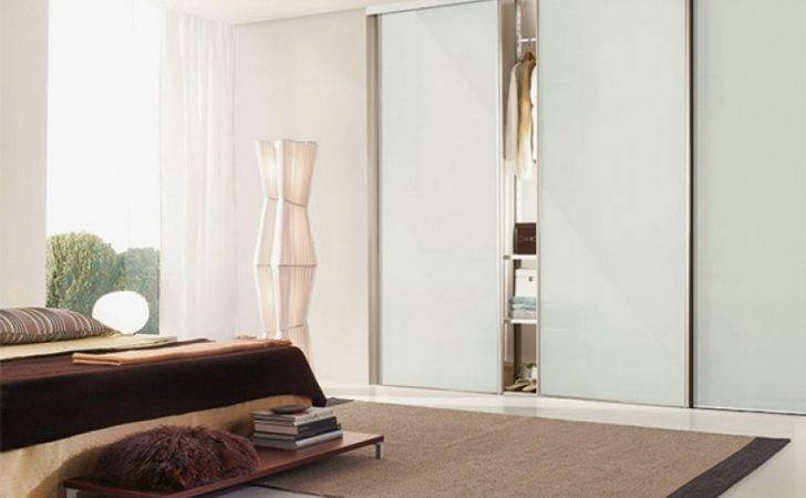 Sliding Wardrobes Amp Doors Sale
