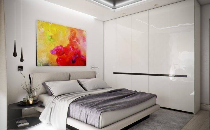 Small Apartment Design Couples Roohome Designs Plans