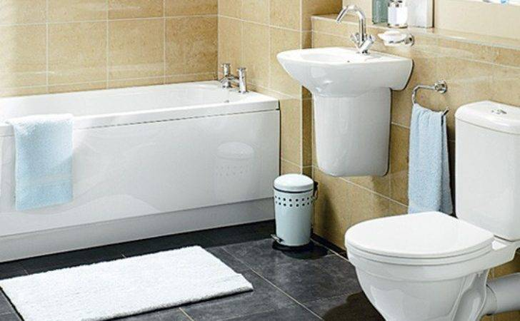 Small Bathroom Budget Best Cars Reviews