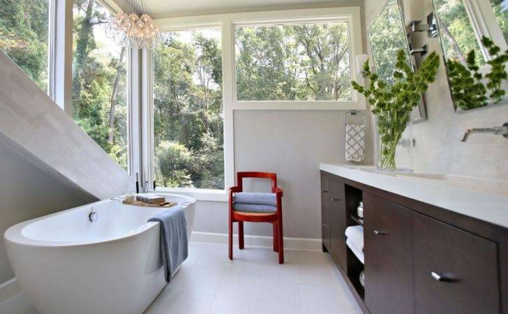 Small Bathroom Ideas Budget Hgtv