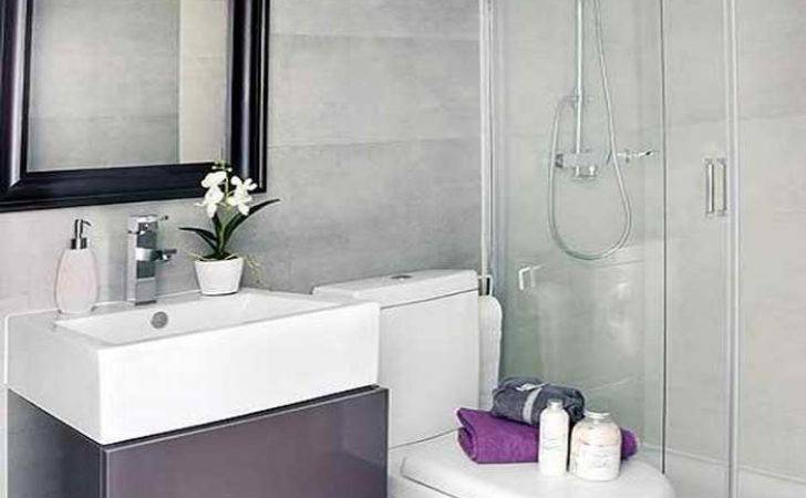 Small Bathroom Renovations Interior Design