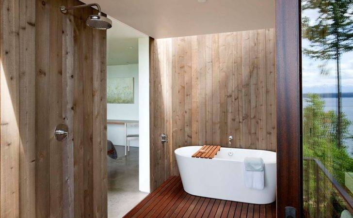 Small Beautiful Bathrooms Dgmagnets